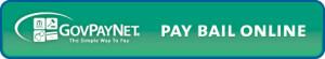 GovPayNet pay bail